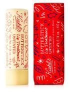 Kiehl's Since Butterstick Lip Treatment