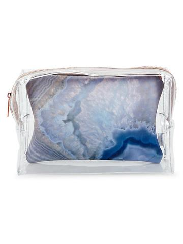 Mytagalongs 2-piece Cosmetic Pouch Set