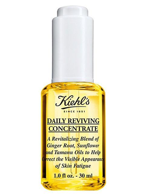 Kiehl's Since Daily Reviving Concentrate