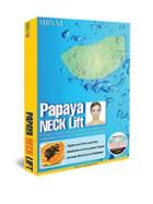 Martinni Beauty Papaya Neck Lift
