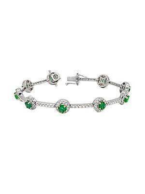 Diana M Jewels Diamond