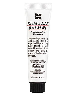 Kiehl's Since Lip Balm #1/0.5 Oz.