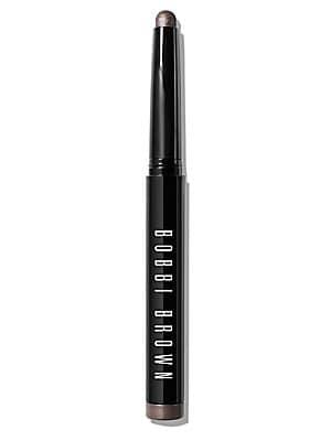 Bobbi Brown Long-wear Cream Shadow Stick/0.05 Oz.
