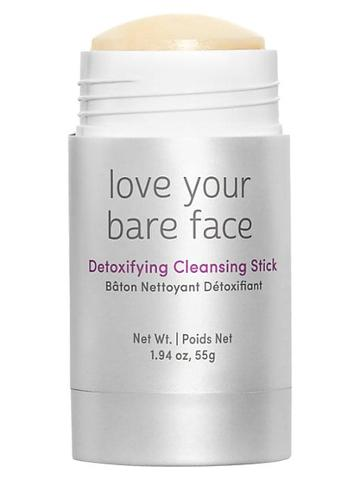 Julep Love Your Bareface Cleansing Balm Stick