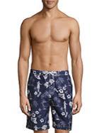 Sea Swami Swim Trunks