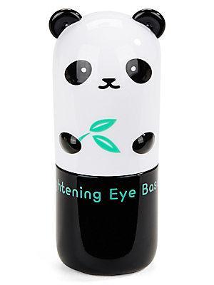 Tony Moly Panda Dream Brightening Eye Base-0.03 Oz.