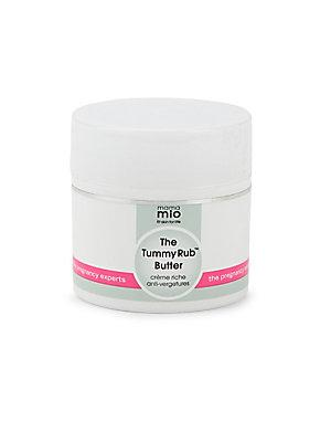Mama Mio Tummy Rub Butter
