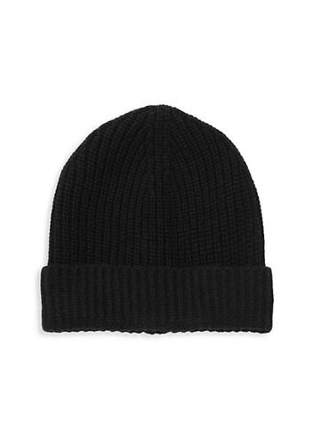 Le Cloud Knit Wool & Cashmere Beanie