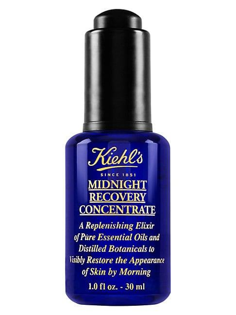 Kiehl's Since Midnight Recovery Concentrate