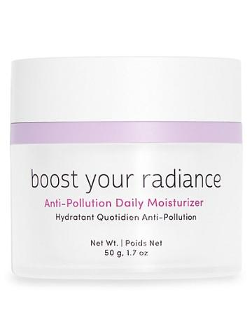 Julep Boost Your Radiance Anti-pollution Daily Moisturize