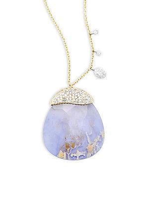 Meira T White Diamond