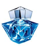Mugler Angel Neon Collector/1.1 Fl. Oz.