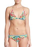 Dolce & Gabbana Swim Suit 2pcs