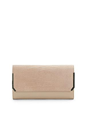 Vince Camuto Mae Clutch