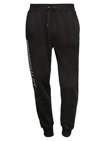 Cult Of Individuality Crystal Individuality Sweatpants