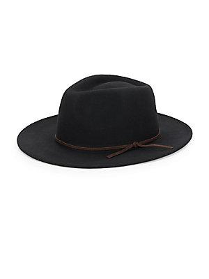 Grace Tomasi Hat
