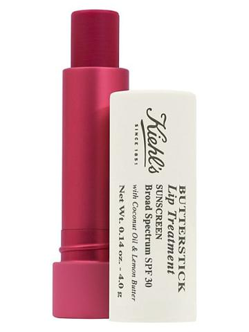 Kiehl's Since Butterstick Lip Treatment