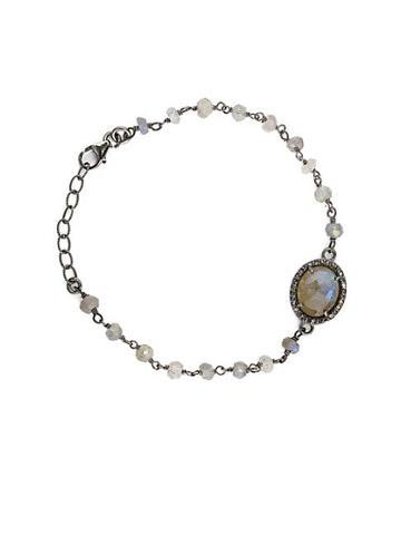 Adornia Fine Jewelry Sterling Silver