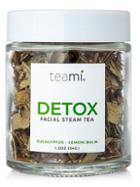 Teami Blends Detox Cleansing & Purifying Facial Steam Tea
