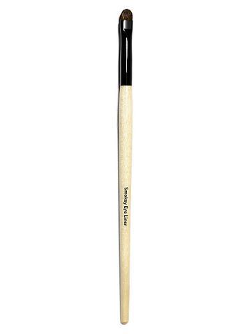 Bobbi Brown Smokey Eyeliner Brush