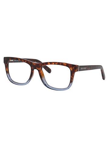 Bobbi Brown The Bedford 52mm Square Reading Glasses