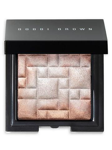 Bobbi Brown Mini Highlighting Powder