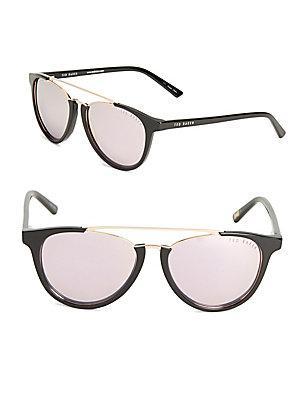 Ted Baker London 54mm Optical Glasses