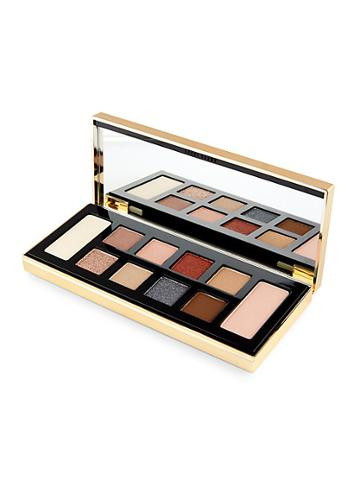 Bobbi Brown Couture Drama Eye Shadow Palette