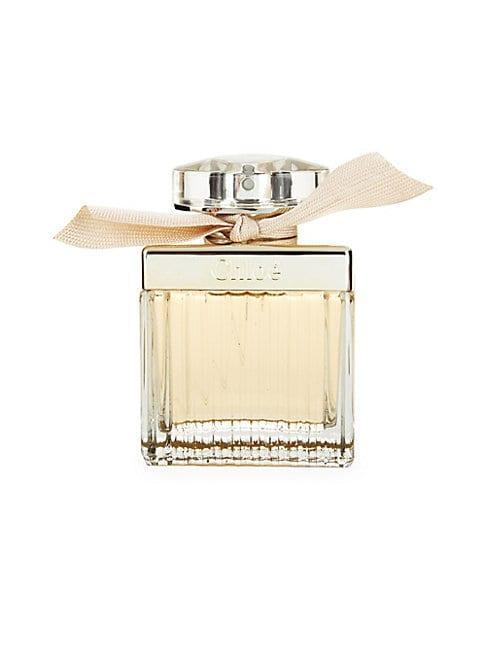 Chlo Eau De Parfum Spray/2.5 Fl. Oz.