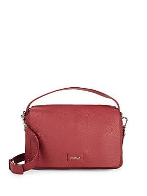 Furla Capriccio Crossbody Bag