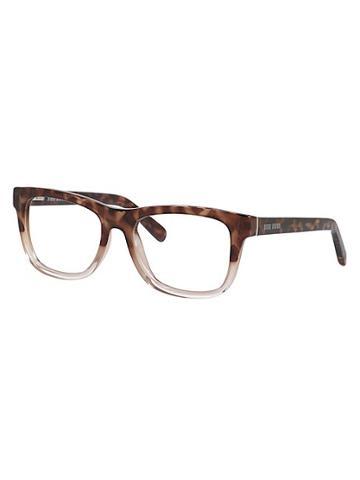 Bobbi Brown The Bedford 52mm Reading Glasses