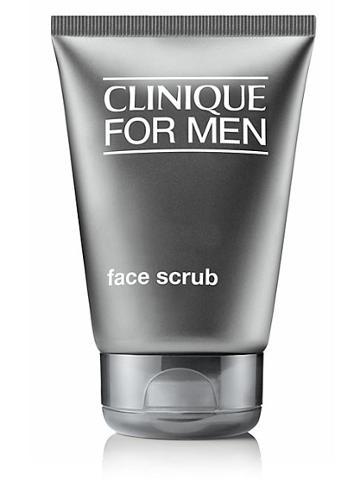 Clinique For Men Clinique For Men Face Scrub