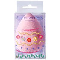 Face Secrets Spring Blending Sponge Egg