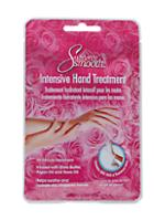 Suddenly Smooth Intensive Hand Treatment