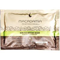 Macadamia Natural Oil Natural Deep Repair Masque Canada