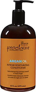 Proclaim Argan Oil Intense Moisturizing Conditioner