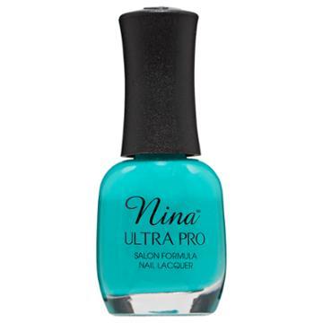 Nina Ultra Pro Nail Lacquer Neons Anaconda Liked-it