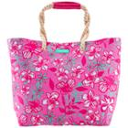 One 'n Only Beach Tote