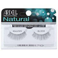 Ardell Natural Beauties Lashes