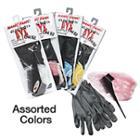 Manic Panic Haircolor Tool Kit