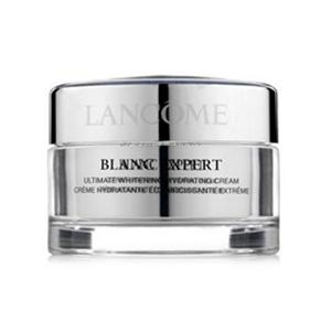 Lancome Blanc Expert Ultimate Whitening Hydrating Cream (50 Ml)