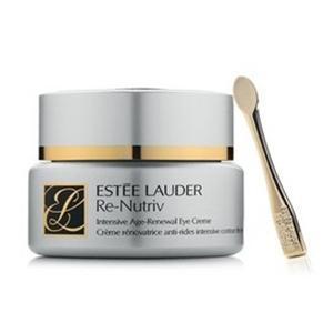 Estee Lauder Re-nutriv Age-renewal Eye Creme (15 Ml)