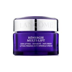 Lancome Renergie Multi-lift Lifting Firming Anti-wrinkle Day Cream (15 Ml)