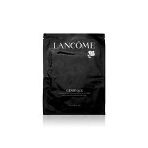 Lancome Genifique Youth Activating Second Skin Mask  (16 Ml)