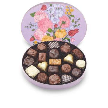 See's Candies Sweet Bouquet Box - 11.5 Oz