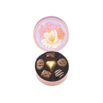 See's Candies Mini Blossoms Box - 3.6 Oz