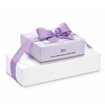 See's Candies Sweet Blossoms Gift Set - 2 Lb