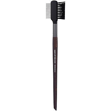 Make Up For Ever 276 Eyelash Comb & Brush