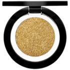 Pat Mcgrath Labs Eyedols(tm) Eye Shadow Gold Standard