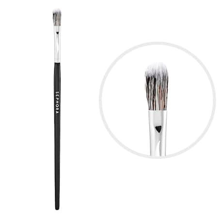 Sephora Collection Pro Precision Concealer Brush